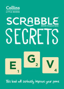Scrabble Secrets: Own the board (Collins Little Books)