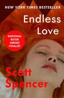 Endless Love Pdf/ePub eBook
