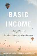 Basic Income Pdf/ePub eBook