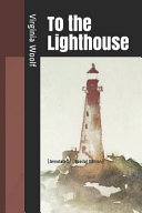 To the Lighthouse   annotated   Special Edition