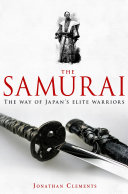 A Brief History of the Samurai Pdf/ePub eBook