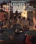 Pdf Treasures of Venetian Painting