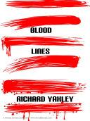 Blood Lines ebook