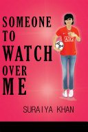 Pdf Someone to Watch over Me