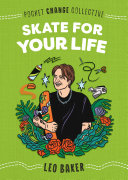Pdf Skate for Your Life Telecharger
