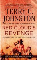 Red Cloud's Revenge