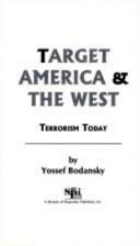 Target America & the West