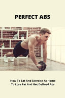 Perfect Abs Book