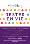 Rester en vie Pdf/ePub eBook