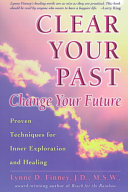 Clear Your Past