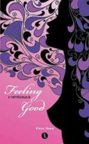 Feeling Good: L'Integrale