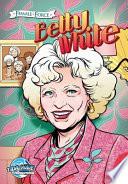 Female Force  Betty White