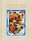 The Lost Kitchen [Pdf/ePub] eBook