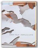 Albert Paley Portals   Gates Book