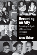 Becoming an Ally
