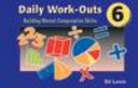 Daily Work-outs