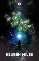 The Boy Who Spoke to Stars Pdf/ePub eBook