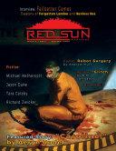 Red Sun Magazine Issue 3