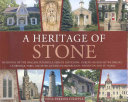 Pdf A Heritage of Stone