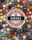 Pdf Les 300 meilleures bières de France, de Belgique et d'ailleurs Telecharger