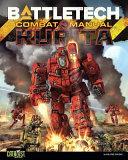 Battletech Combat Manual Kurita (Field Manual-Esk for Alpha Strike)