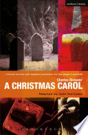 A Christmas Carol Pdf/ePub eBook