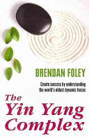 The Yin Yang Complex