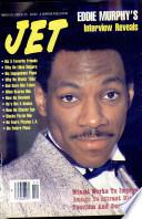 18 maart 1985