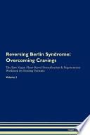 Reversing Berlin Syndrome
