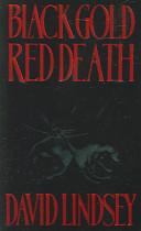 Black Gold, Red Death ebook