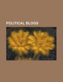Pdf Political Blogs