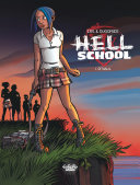 Pdf Hell School - Volume 1 - Rituals Telecharger