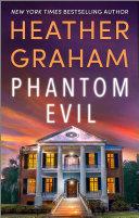 Pdf Phantom Evil