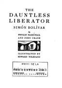 The Dauntless Liberator Sim N Bol Var