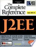 J2Ee: Tcr (Tech Mahindra)