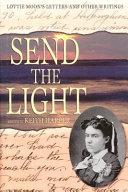 Pdf Send the Light