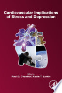 Cardiovascular Implications of Stress and Depression