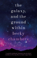 The Galaxy  and the Ground Within