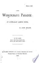 The Workingman s Paradise
