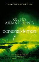 Personal Demon: Number 8 in series