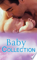 Baby Collection Mills Boon E Book Collections