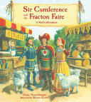 Sir Cumference and the Fracton Faire Pdf