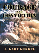 COURAGE AND CONVICTION Pdf