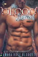 The Blood Series Boxed Set (Books 4-6)