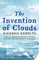The Invention of Clouds Book PDF