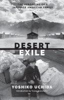 Desert Exile [Pdf/ePub] eBook
