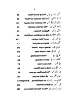 Great Sufi Wisdom Bulleh Shah  1680 1752