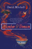 number9dream [Pdf/ePub] eBook