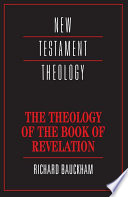 The Theology of the Book of Revelation