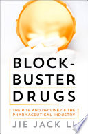 Blockbuster Drugs Book